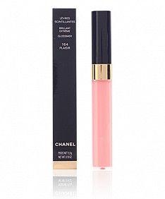 Lips Glitter # 164-Plaisir 5,5 g