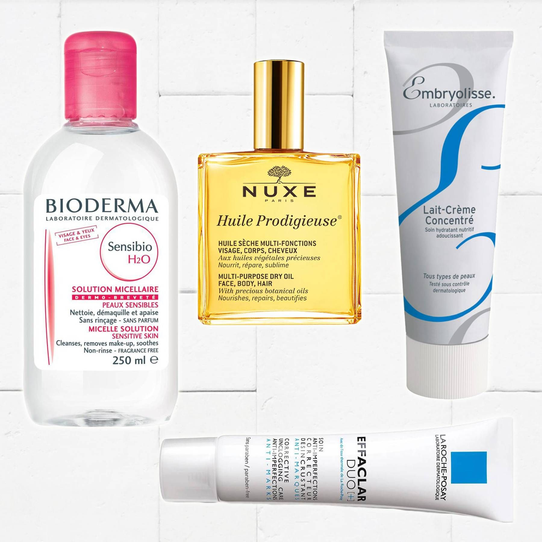 Which Skincare Tribe Do You Belong To? Skin care