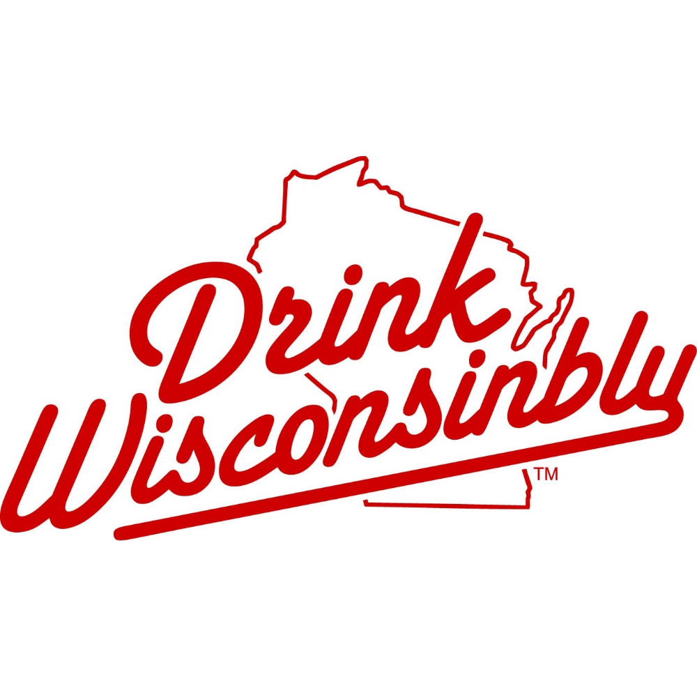 drink wisconsinbly font Google Search (With images