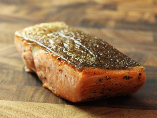 Truffle Pan-Seared Salmon Recipe #searedsalmonrecipes Giorgio Truffle Shop Truffle Pan-Seared Salmon Recipe #searedsalmonrecipes Truffle Pan-Seared Salmon Recipe #searedsalmonrecipes Giorgio Truffle Shop Truffle Pan-Seared Salmon Recipe #searedsalmonrecipes