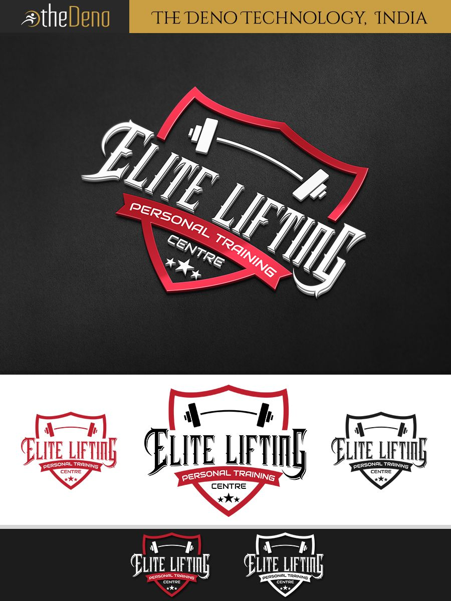 28 Modern Logo Designs Unique logo design, Unique logo