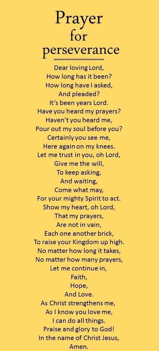 Katholisches Gebet für gebrochene Ehe