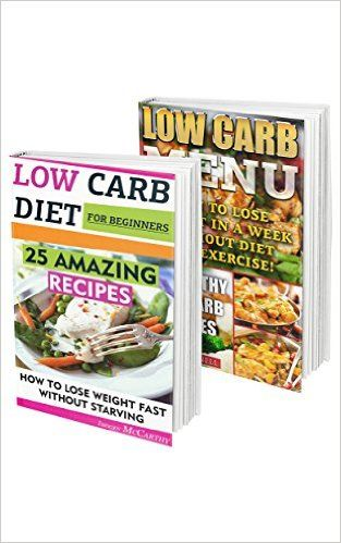 lose weight eating canned soup