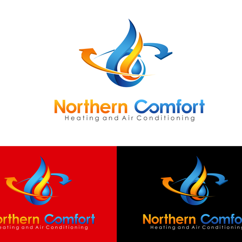 Northern Comfort Heating And Air Conditioning This One Will Make
