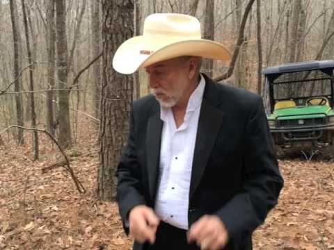 Matchless Campfire Man Tinder Talk