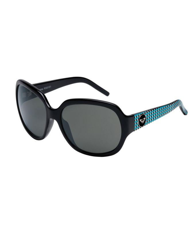 Sienna Sunglasses - Roxy
