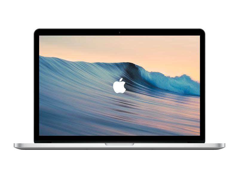 Macbook Pro Macbook Mockup Free Macbook Pro Macbook Mockup Free