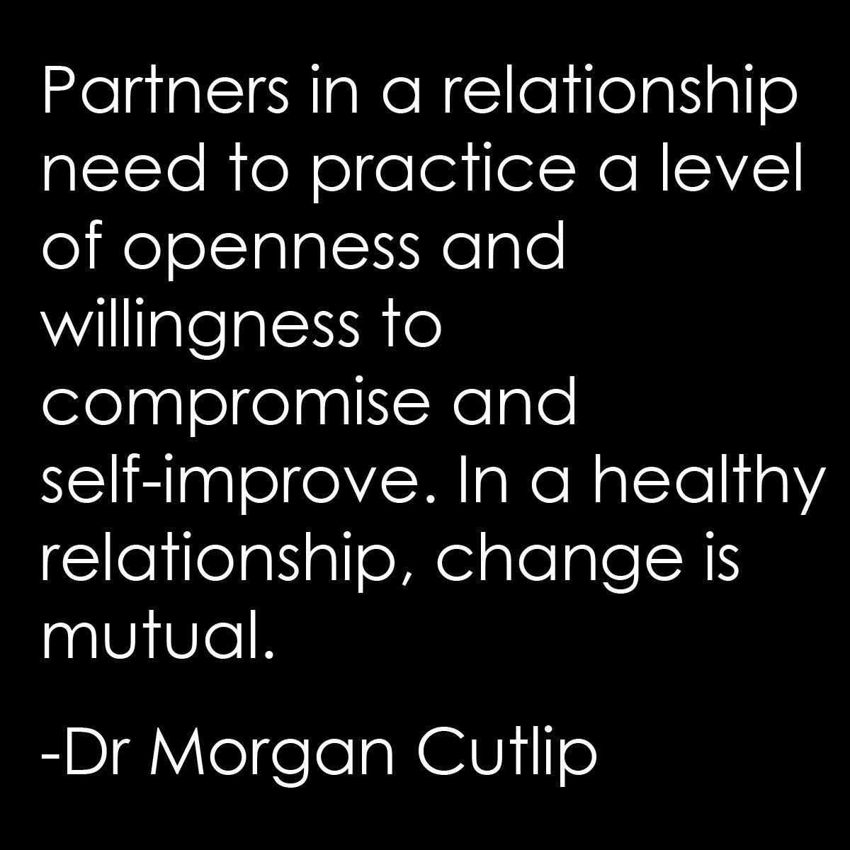 Relationship Quotes My Love Thinks Healthy Relationships Healthy Relationship Quotes Relationship Quotes