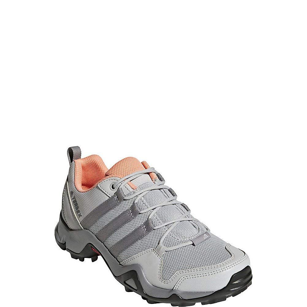 premium selection ee8a9 6dd18 adidas Womens Terrex Ax2r W Amazon.co.uk Shoes  Bags