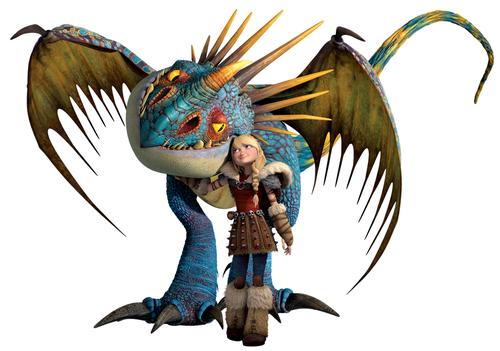 Como Entrenar A Tu Dragón 2 Entrenando A Tu Dragon Cómo Entrenar A Tu Dragón Dragones