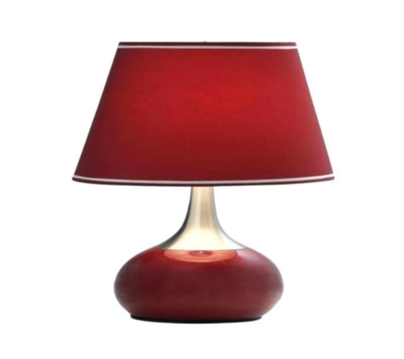 Awesome Red Table Lamps For Living Room For You Hixpce Info Red Table Lamp Lamps Living Room Lamp #red #lamps #for #living #room