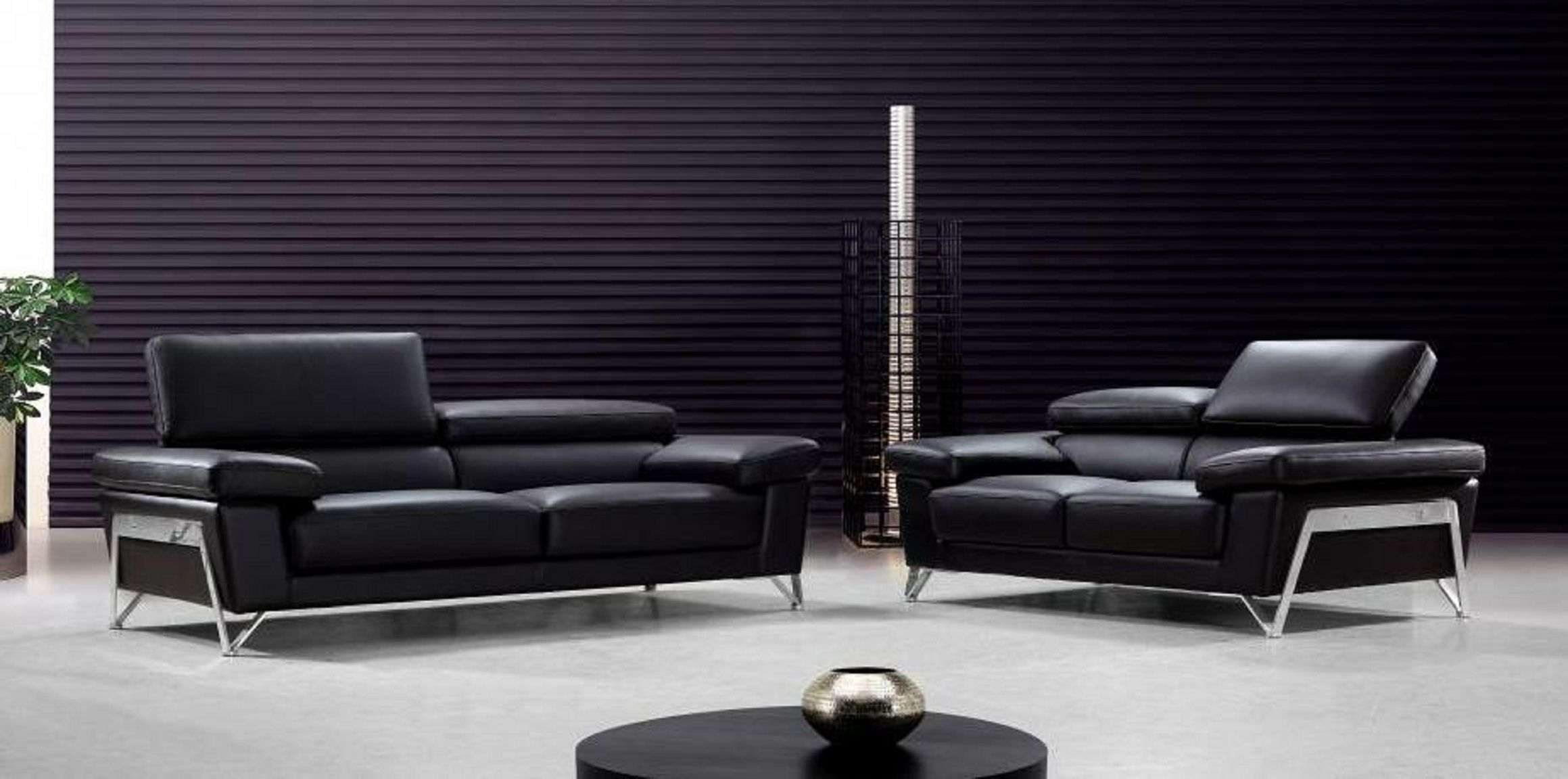 Vancouver Sofa Company Bringing You The Most Affordable Furniture