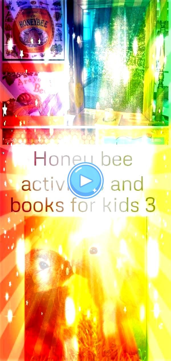 and books for kids 3 Learn how to protect the honey bees with these great books  citizen scientist projects Bunny Kiss Postcard Funny Cat Memes Of The Day  35 Pics Ep18...