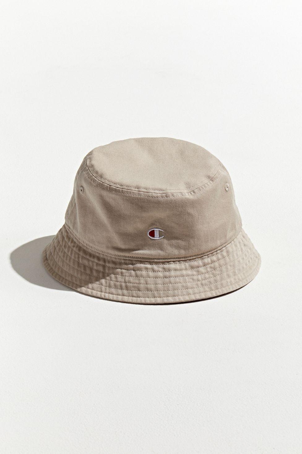 Uo Washed Bucket Hat Bucket Hat Classic Hats Hats