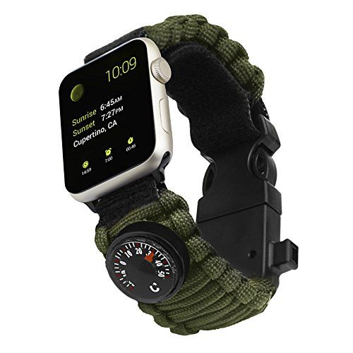 Pin by D Raghuram on product design Apple watch, Apple