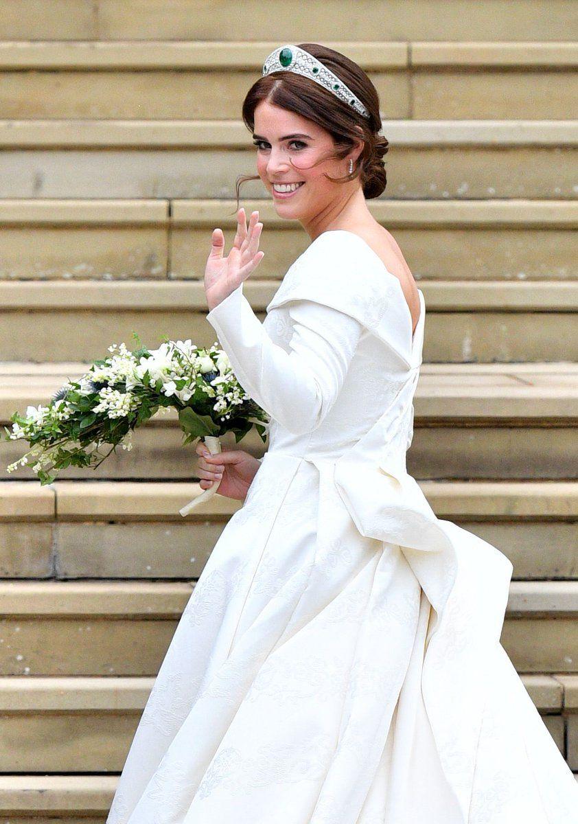 Absolutely stunning. RoyalWedding