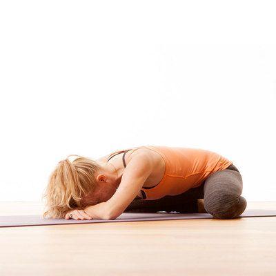 yoga styles on ekhartyoga  kids yoga poses yin yoga
