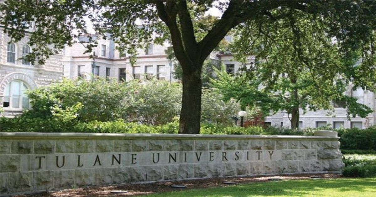 44 Postdoctoral and Academic Positions at Tulane