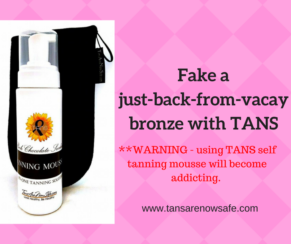 Own your own spray tanning business. Contact Cathy for