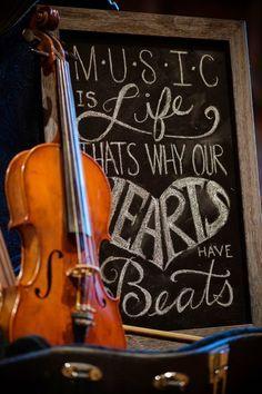 Heart beats heart beat wedding bells and wedding themes heart beats junglespirit Images