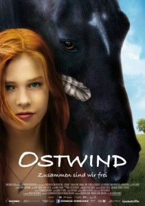 Kixi Filme Serien Horspiele Fur Kinder Ostwind Ostwind Film Soundtrack
