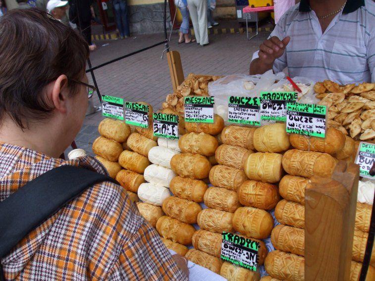 20 Street Foods Everyone Should Eat In Europe Travel Log Food