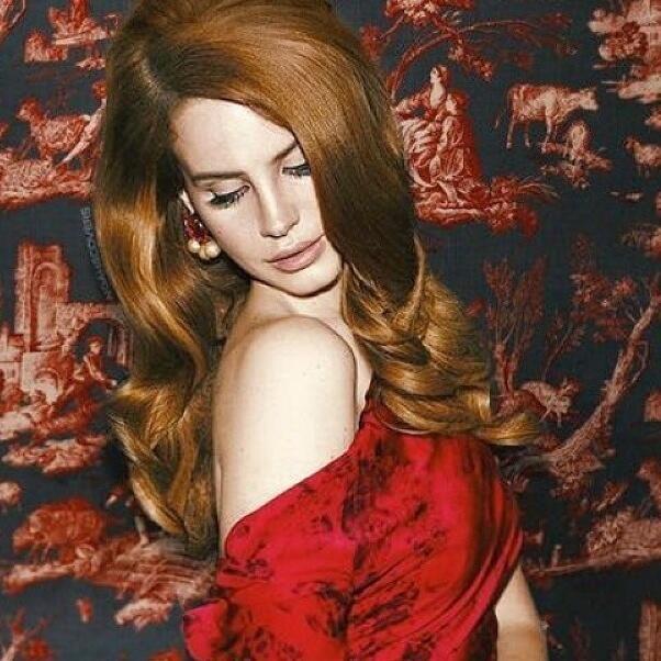 Lana Del Rey Lanadelrlley On Twitter Lana Del Rey Lana Del Lana Del Rey Lyrics