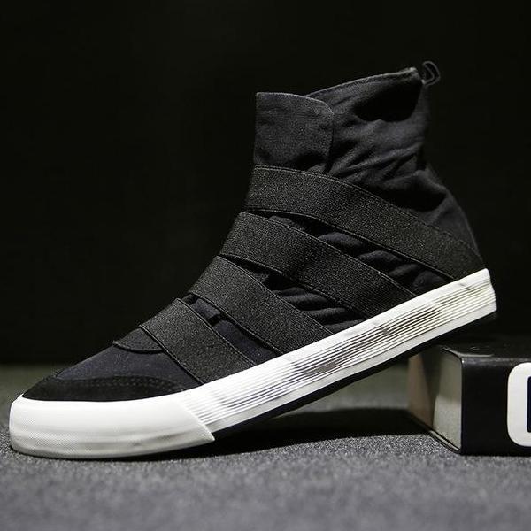 ee73697935689e Shoes Men – Gothio