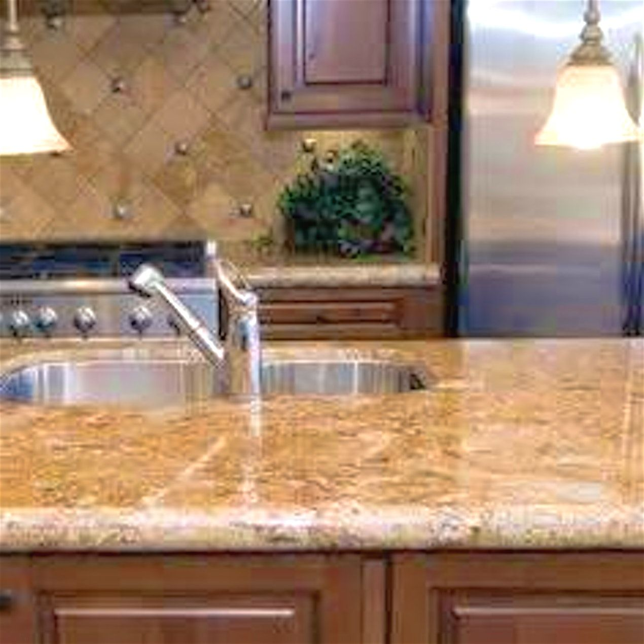 Pin by Erlangfahresi on granite countertops colors | Tile