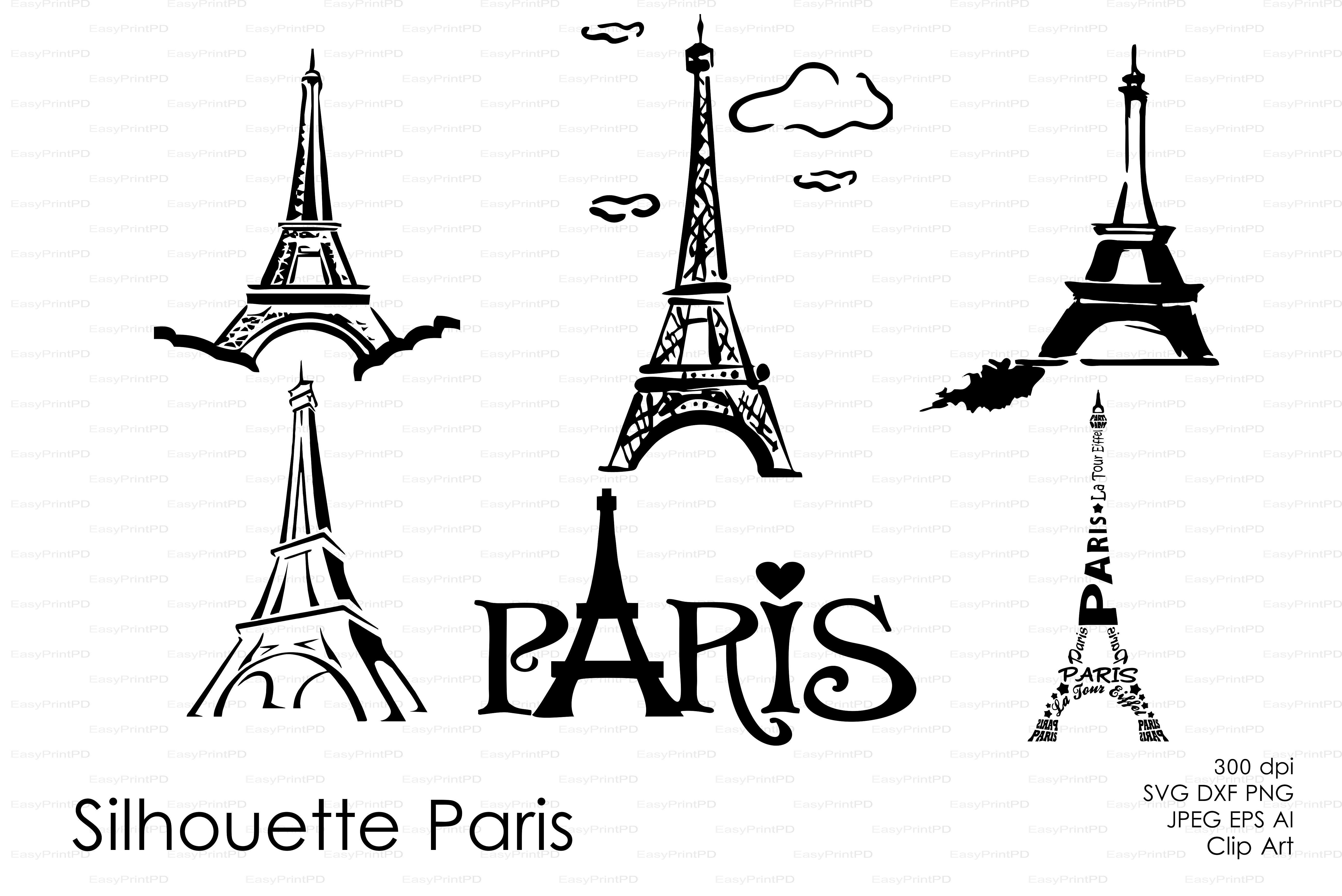 Eiffel Tower Black And White Clipart Eiffel Tower Clip Art Eiffel Tower Clip Art Clip Art Free Printable Wall Art