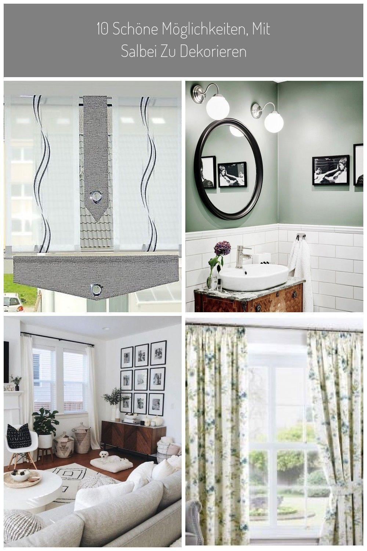 Kuchengardinen Set Bistro Scheibengardine Vorhange Modern 4 Teile 2 Stangen V Bistro Kuchengardinen Modern Sche In 2020 Home Round Mirror Bathroom Home Decor