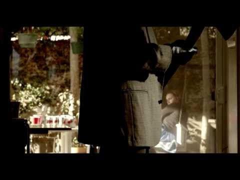 Teaser Featurette for Bill Oberst Jr's Ditch Day Massacre