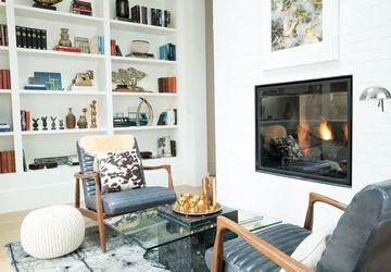 Design Living Room Online Amazing Online Interior Design Projects  See Our Work  Design Projects Design Ideas