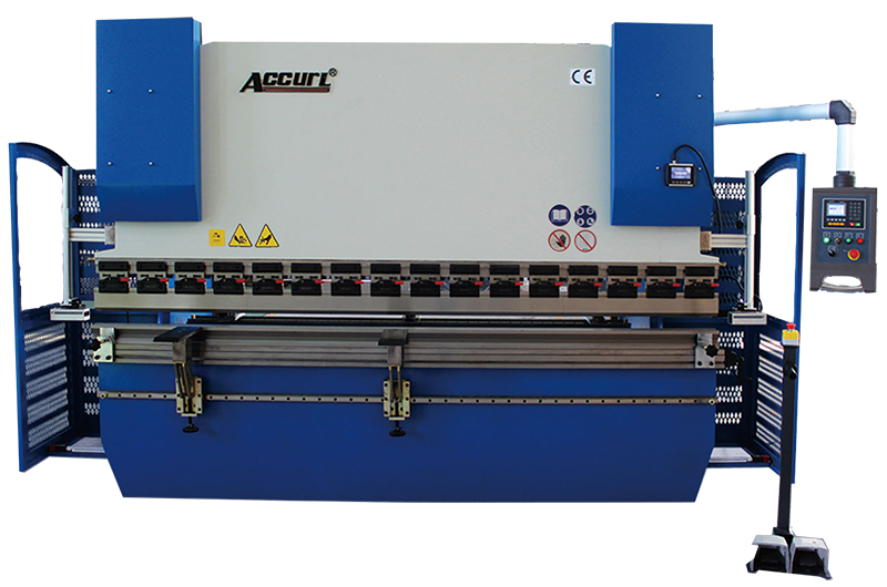 Are you looking for CNC press brake for sale? Buy cnc press
