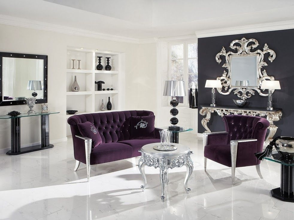 1000  images about muebles y decoraciÓn on pinterest