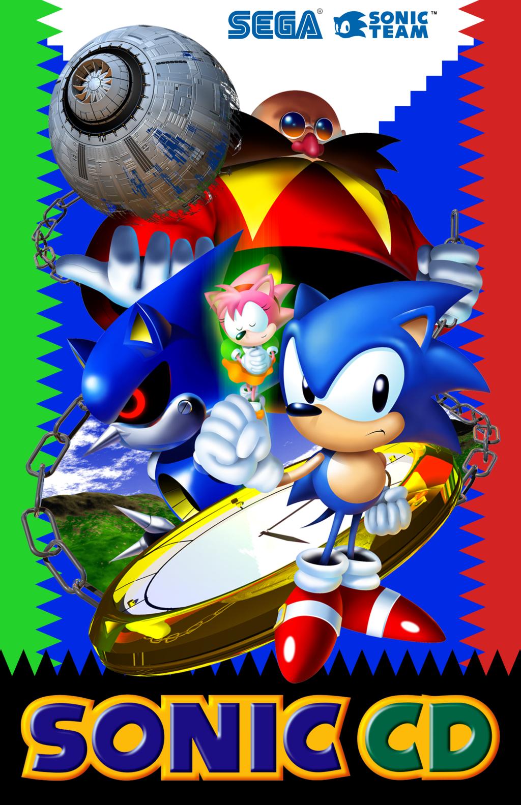 Pin By Jacob Meeler On Sonic The Hedgehog Retro Wallpaper Sonic Cartoon Wallpaper