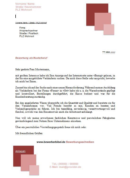 Erfreut Bank Kassierer Lebenslauf Fähigkeiten Abschnitt Fotos ...