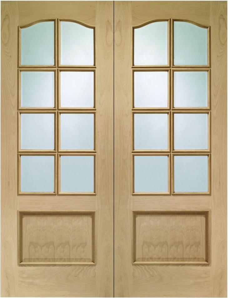 Oak Park Lane French Doors Frenchdoors Oak Doors Internal French Doors French Doors