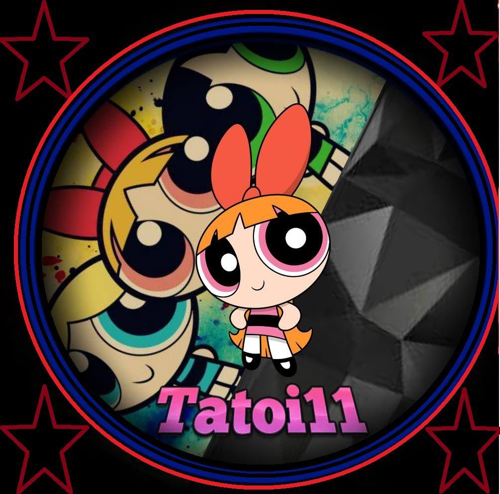 tatoi11 skin bubble am