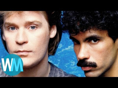 Top 10 80s Songs You Forgot Were Awesome - YouTube   Music