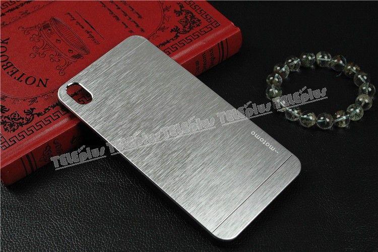 HTC Desire 816 Alüminyum Arka Kapak Kılıf Gri -  - Price : TL21.90. Buy now at http://www.teleplus.com.tr/index.php/htc-desire-816-aluminyum-arka-kapak-kilif-gri.html