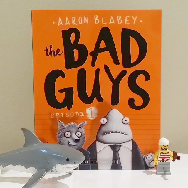 The bad guys by aaron blabey this book is about mr wolf mr shark the bad guys by aaron blabey this book is about mr wolf mr shark fandeluxe Gallery