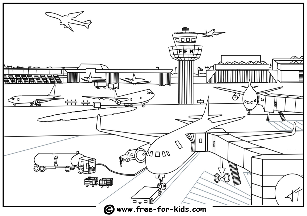 Pin By Crafty Annabelle On Aviator Amp Airplane Printables