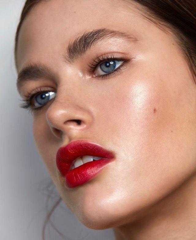 ボード「full Face Makeup」のピン