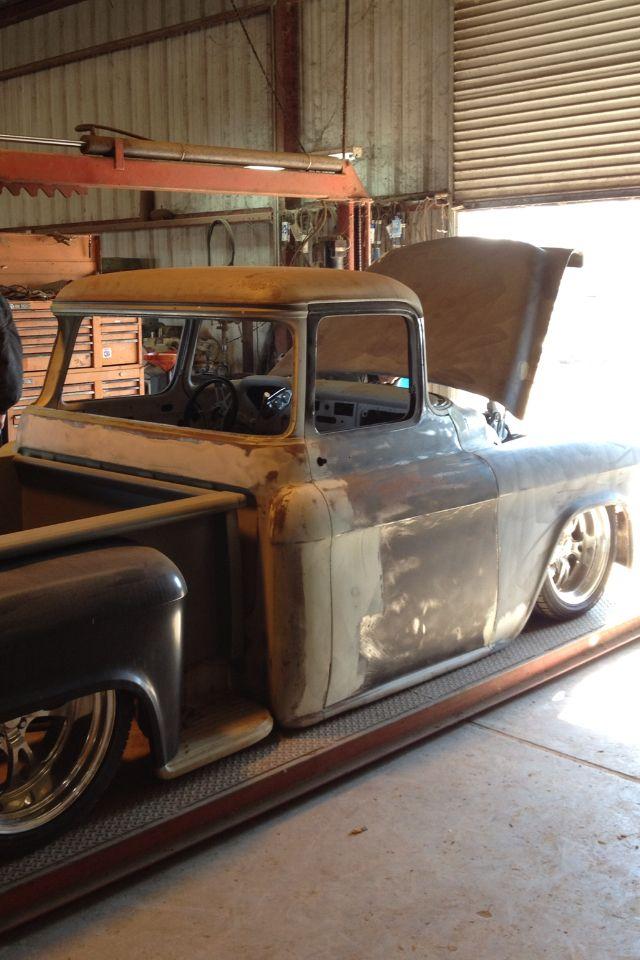 Body Drop Truck : truck, Bagged/body, Dropped, Chevy,, Stroker, Motor., Chevy, Trucks,, Classic, Trucks