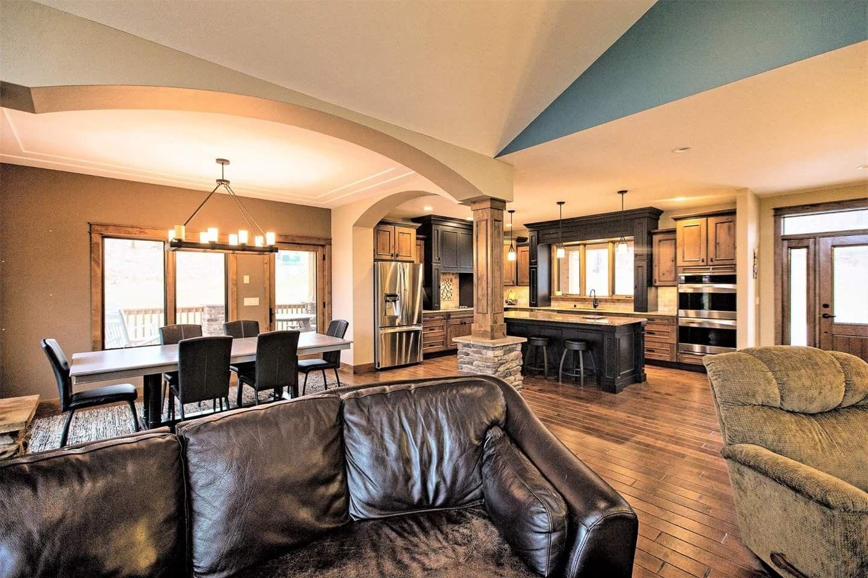 My dream home interior design pin by karlie pearson on team work makes the dream work  pinterest