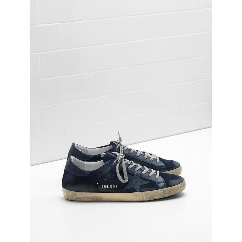 onitsuka tiger mexico 66 shoes online oficial latinoamerica