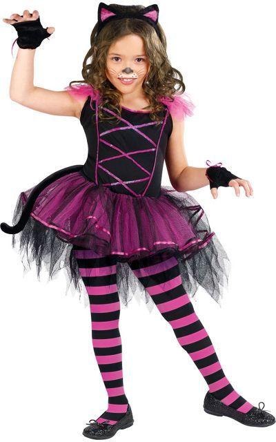 Multicolor Princess Paradise Mikey Shrug Costume Set Tween 10//12