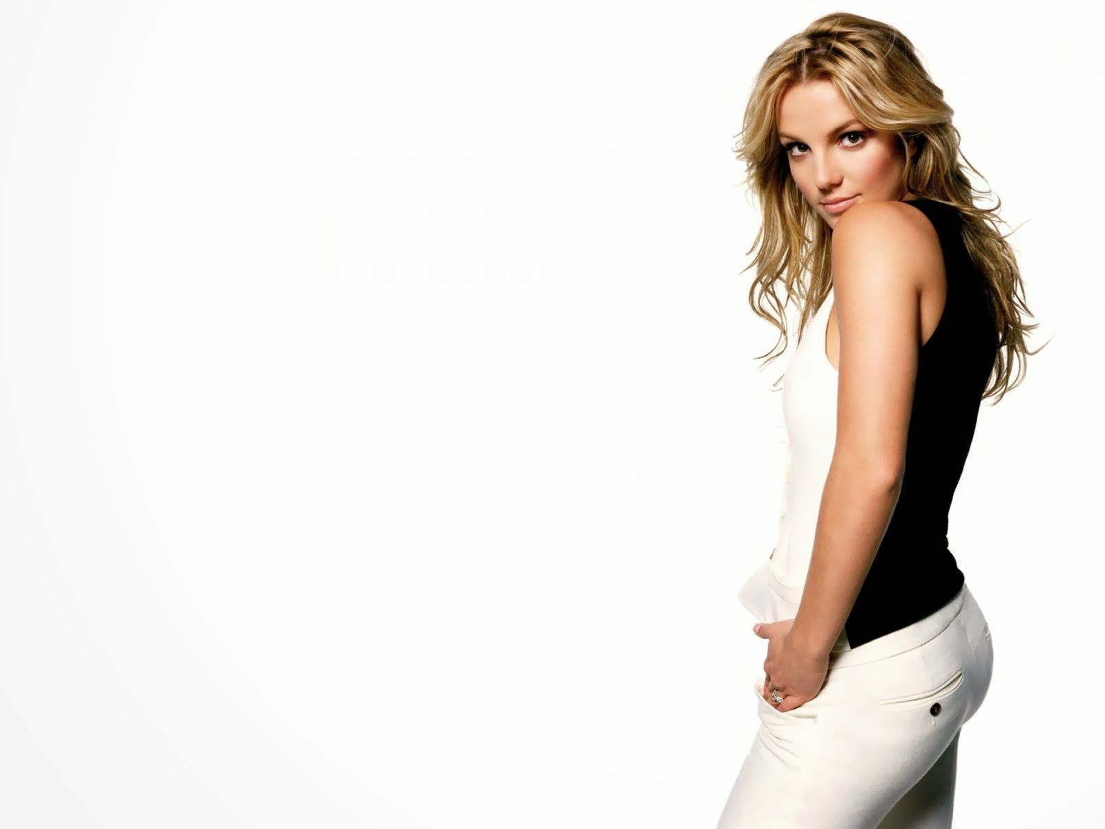 High Resolution Wallpaper Britney Spears Wallpapers