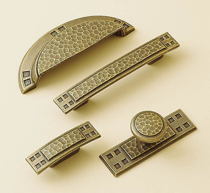 Novelty Drawer Pulls | Pulls Handles Belwith Cabinet Knobs Pulls Handles  Jamestown Accents .